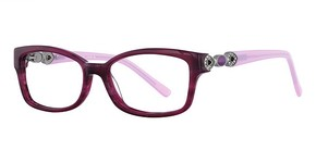 New Millennium NM215 Prescription Glasses
