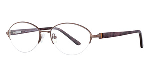 New Millennium NM208 Prescription Glasses