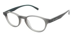 Ted Baker B865 Glasses