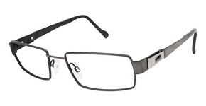 TITANflex 820616 Eyeglasses
