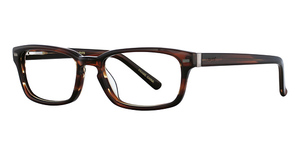 Levi's LS 642 Prescription Glasses