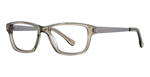 Levi's LS 643 Prescription Glasses