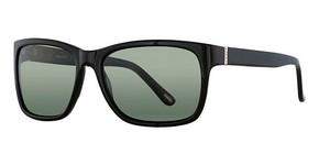 Gant GS 2004 Sunglasses