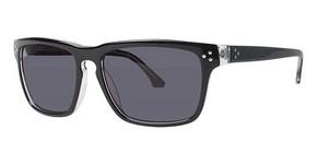 Randy Jackson Sun S919P Sunglasses