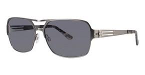 Randy Jackson Sun S916P Sunglasses