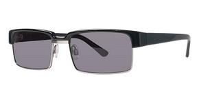 Randy Jackson Sun S915P Sunglasses