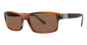 Randy Jackson Sun S911P Sunglasses