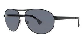 Randy Jackson Sun S917P Sunglasses