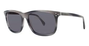 Randy Jackson Sun S913P Sunglasses