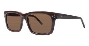 Randy Jackson Sun S912P Sunglasses