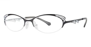 Project Runway 122M Eyeglasses