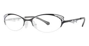 Project Runway 122M Glasses
