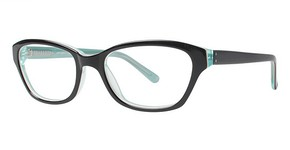 Project Runway 120Z Glasses