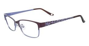Cafe Lunettes cafe 3183 Eyeglasses