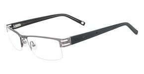 club level designs cld9152 Eyeglasses