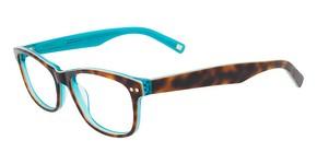 Cafe Lunettes cafe 3180 Eyeglasses