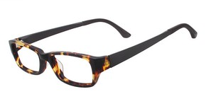 Kids Central KC1651 Eyeglasses