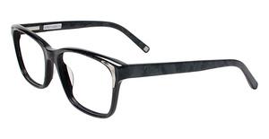 Cafe Lunettes cafe 3188 Eyeglasses
