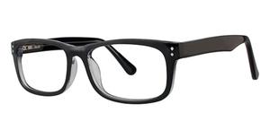 Modern Optical Idea Eyeglasses