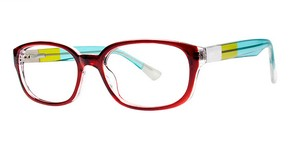 Modern Optical Maddie Eyeglasses