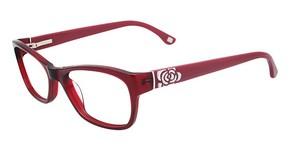 Cafe Lunettes cafe 3185 Eyeglasses
