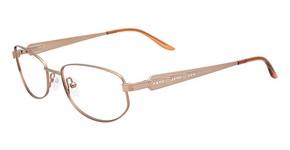 Port Royale Krystal Eyeglasses