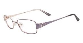 Port Royale Connie Eyeglasses