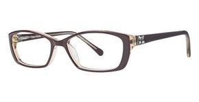 Vera Wang Lissome Eyeglasses