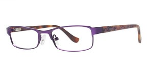 Kensie bright Eyeglasses