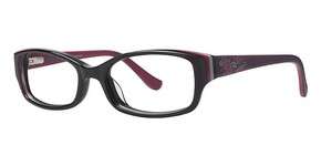 Kensie tropical Eyeglasses