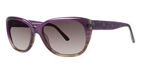 Vera Wang V418 Sunglasses