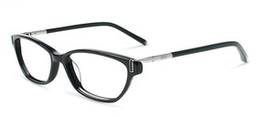 Jones New York Petite J223 Prescription Glasses