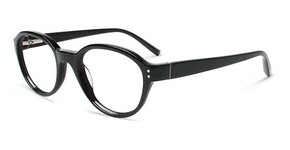 Jones New York J752 Prescription Glasses