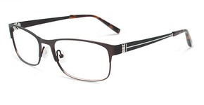Jones New York Men J344 Eyeglasses