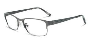 Jones New York Men J344 Glasses