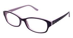 Ann Taylor AT304 Prescription Glasses