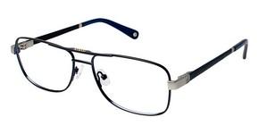 Sperry Top-Sider PORTLAND Prescription Glasses