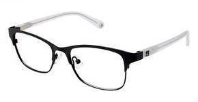 Sperry Top-Sider SOMERSET Eyeglasses