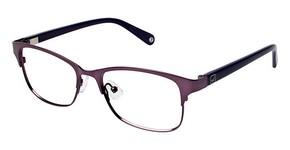 Sperry Top-Sider SOMERSET Prescription Glasses
