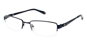 Sperry Top-Sider STONINGTON Glasses