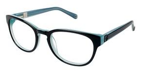 Sperry Top-Sider MONTECITO Prescription Glasses