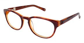 Sperry Top-Sider MONTECITO Glasses