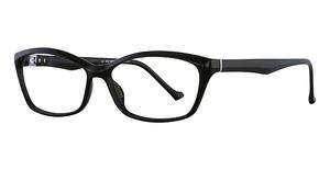 Stepper 10029 Glasses