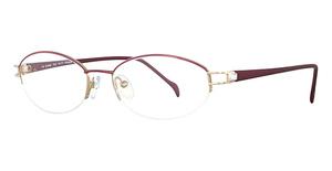 Stepper 50044 Glasses