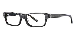 Callaway Greyhawk Prescription Glasses
