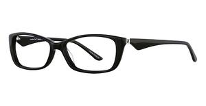 London Fog Womens Bessie Eyeglasses