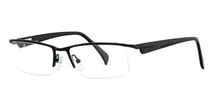 Core by Imagewear Core 811 Eyeglasses