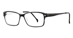 Stepper 30033 Eyeglasses