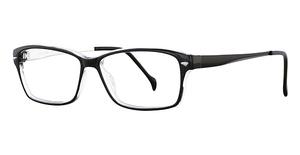 Stepper 30033 Eyeglasses