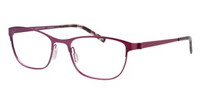 ECO MALMO Glasses